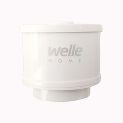 벨레 가습기(SH8412) 전용 향균필터
