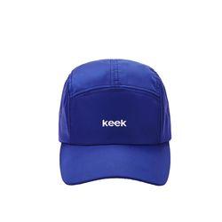 keek 버클 캡모자 (BLUE)