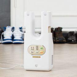 신발 건조기 KSD-C1