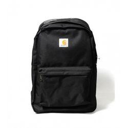 칼하트 트레이드 시리즈 백팩 블랙  10030101