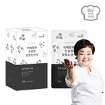 이혜정 선식 & 육수팩