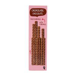 [2만원↑에코백증정] 카라멜 스틱 초콜렛 3011544