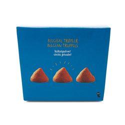 [1+1] 부드러운 코코아 초콜렛 3011550