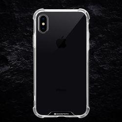 구스페리 슈퍼 프로텍트 케이스.아이폰6(s)플러스