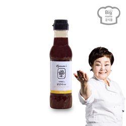 빅마마이혜정 비법 닭갈비양념 340G
