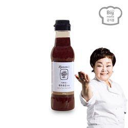 빅마마이혜정 비법 제육볶음양념 350G
