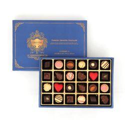 초코텍 초콜릿 [프리미엄-24입(240g)]