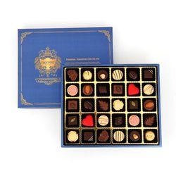 초코텍 초콜릿 [프리미엄-30입(300g)]