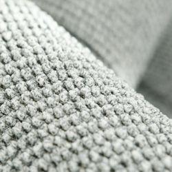 바이빔 미츠 셔닐 사각 러그 슈퍼점보 200x300