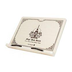 23000 마법독서대 (에펠)