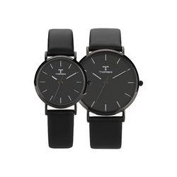 [TORSO] 토르소 심플 라인 손목시계 T21