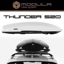 모듈라 썬더루프박스 520L modula루프박스