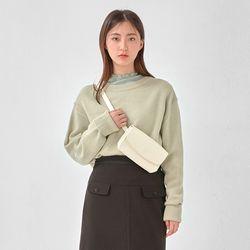meet spring round knit