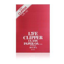 라이프 OA타입 클래스 방안 패드 A4(G1336)