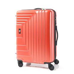 로베르타 베니스 RAB050 24형 여행용캐리어 여행가방