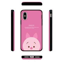 [T]디즈니썸썸 도어범퍼.아이폰6플러스