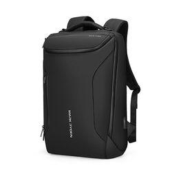 마크라이든 USB충전 백팩 노트북가방 여행가방 MR0049B