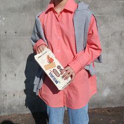 Lighting shirt
