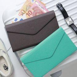 여권 지갑 (L)