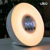 [무료배송] LED무드등 알람시계 겸용 블루투스스피커 LBT-CM03