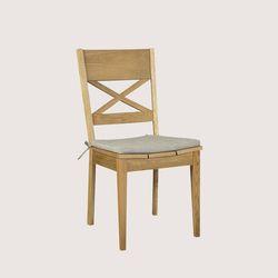 [스크래치]투스카니 의자