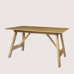[스크래치]투스카니 테이블 4인