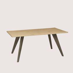 [스크래치]카델 테이블 6인
