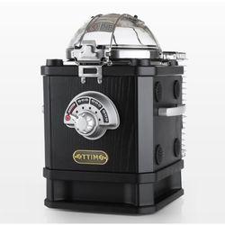 오띠모 커피 로스터기 블랙 J-150CR [단품]