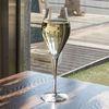 Bormioli Inalto ARTE Champagne(샴페인잔) 320ml 6P세트