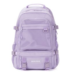 [에코백증정] PREMIER BACKPACK - LAVENDER