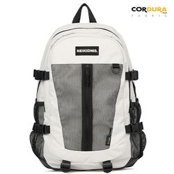 [에코백증정] COMPLETE BACKPACK - IVORY