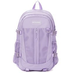 [에코백증정] COMPLETE BACKPACK - LAVENDER