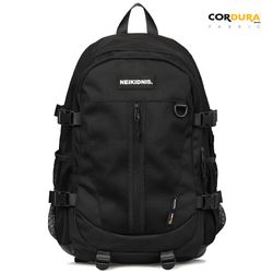 [에코백증정] COMPLETE BACKPACK - BLACK