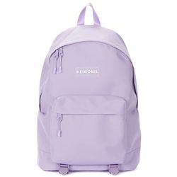 COMPACT DAYPACK - LAVENDER