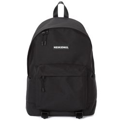COMPACT DAYPACK - BLACK