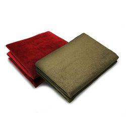 필드스테이션 카펫매트(200x140cm)