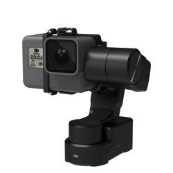 페이유 정품 WG2X 웨어러블 액션캠 짐벌
