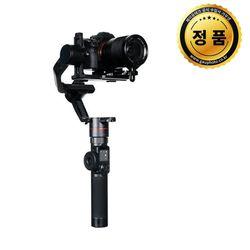 페이유 정품 AK2000 카메라 짐벌 2.8Kg 페이로드
