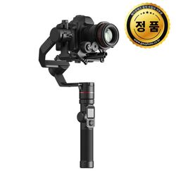 페이유 정품 AK4000 DSLR 카메라 짐벌 4Kg 페이로드