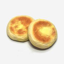 솜사탕 수제 잉글리시 머핀(54g10개) 540g