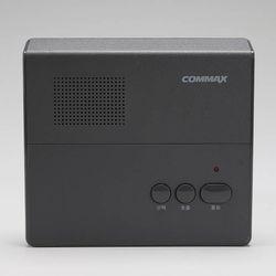 코맥스 인터콤 CM-801