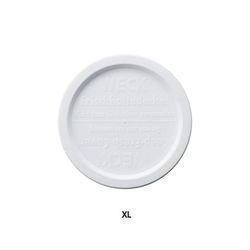 PE마개1P (XL) 12cm