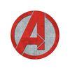 어벤져스 아이콘 Avengers Icon
