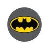 배트맨 아이콘 Batman Icon