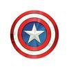 캡틴아메리카 쉴드 아이콘 Captain America Shield Icon