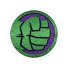 헐크 아이콘 Hulk Icon