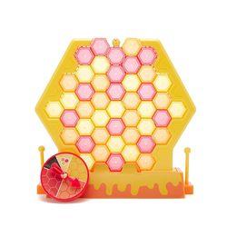 [2만원↑에코백증정] 꿀벌이를 구해줘 게임 3012523