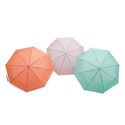 달콤한 접이식 우산 3012467