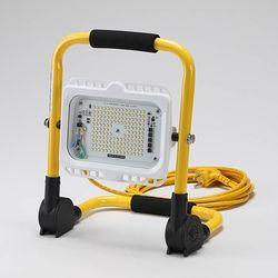 LED투광등 이동식 핸디형 접이식60W LG이노텍칩