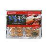 (프리미엄 간식) 연어초밥 400g